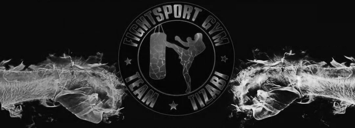 Fight-sport-gym